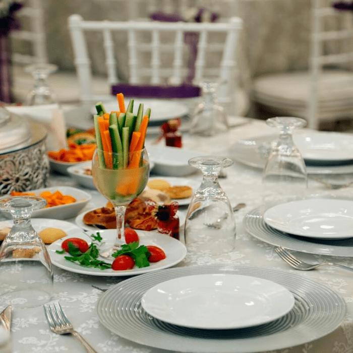 muhteset-weddings-events-dugun-salonu (4)