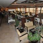 Ostim Lale Restaurant