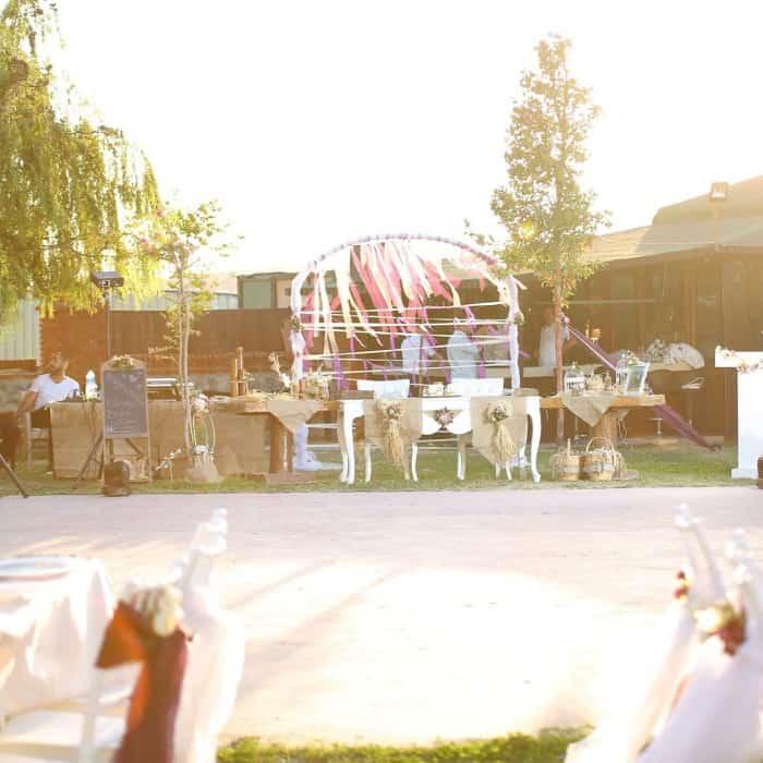 bon-dugun-davet-salonu-silivri (5)