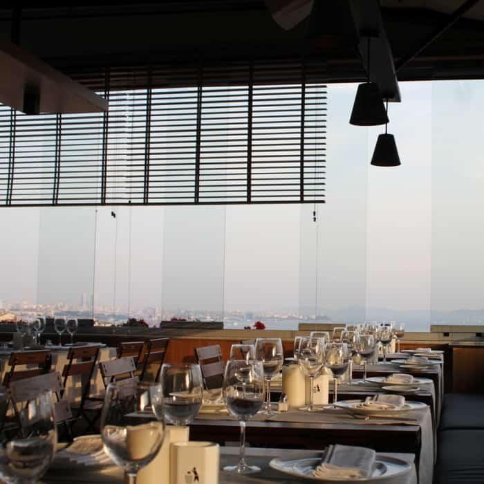 litera-restaurant-taksim (7)