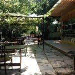 kalender-tepe-restaurant-yenikoy (7)