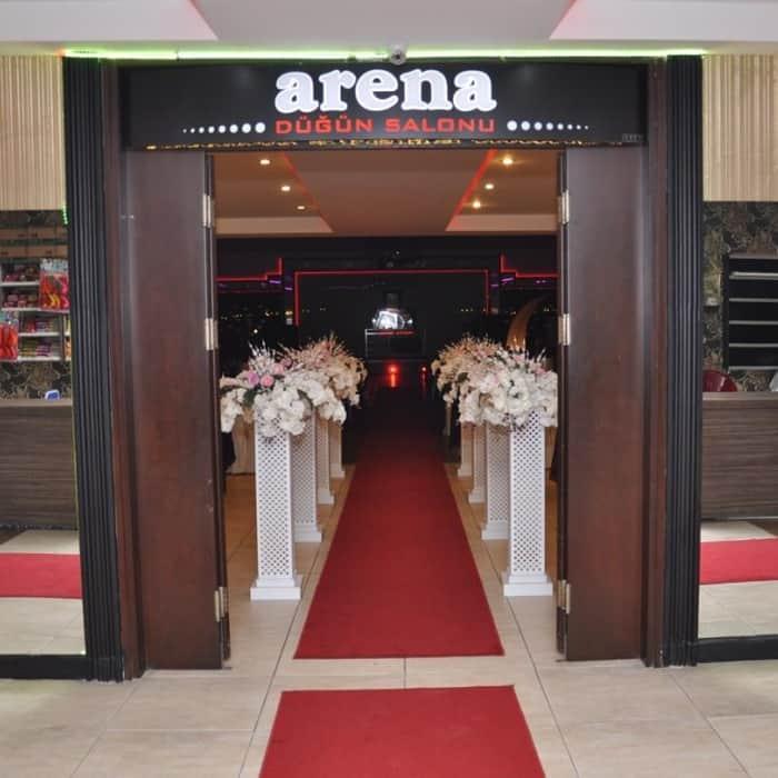 salon-arena-bursa (11)