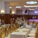 sevcan-hotel (6)