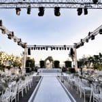 crowne-plaza-istanbul-florya (3)