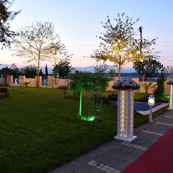 liza-garden