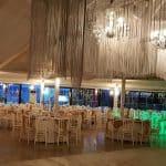 wedding-panaroma-park