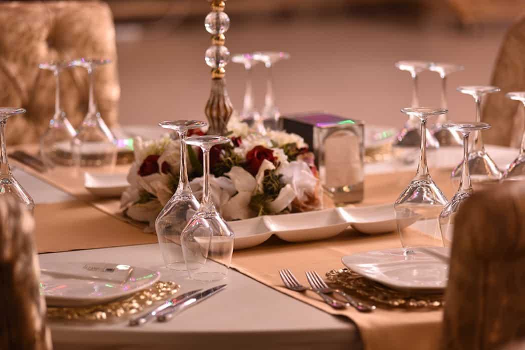 istanbulhall-wedding (6)