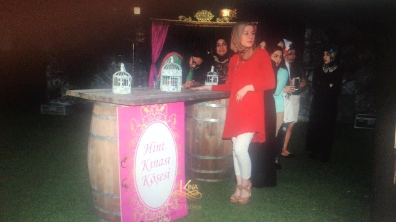 vip garden beykoz istanbul düğün fiyatları