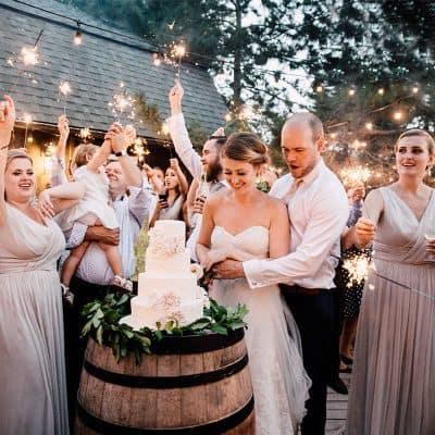 Ataşehir Düğün Mekanları