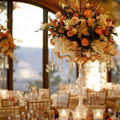 Avcılar Düğün Mekanları