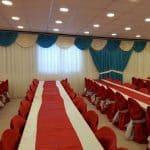 İçel Düğün Salonu Düğün Fiyatları