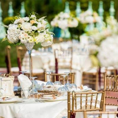 Arnavutköy Düğün Mekanları
