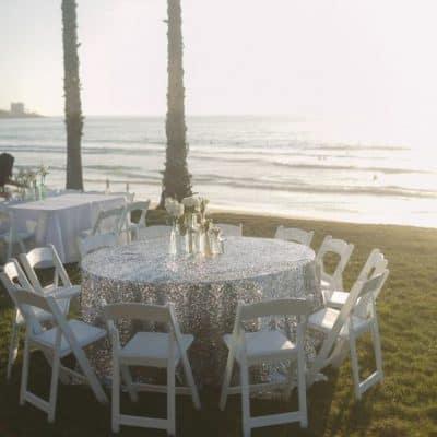 Bayrampaşa Düğün Mekanları