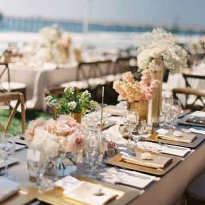 Beykoz Düğün Mekanları