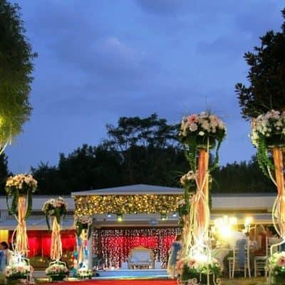 Zeytinburnu Düğün Mekanları