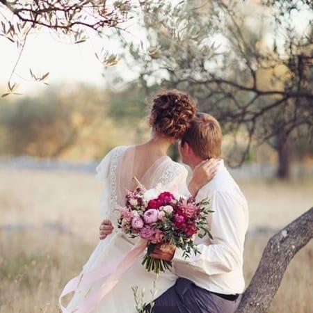 Başiskele Düğün Mekanları