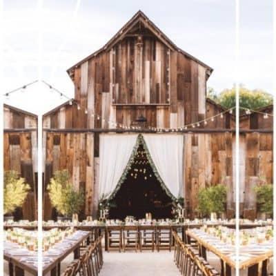 Bayındır Düğün Mekanları