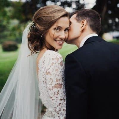 Beypazarı Düğün Mekanları