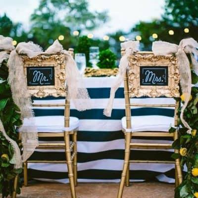 Beylikdüzü Düğün Mekanları