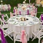 Kale Kır Tesisleri Düğün Fiyatları