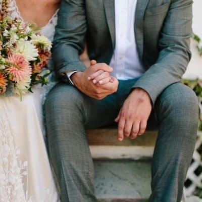 Beyoğlu Düğün Mekanları