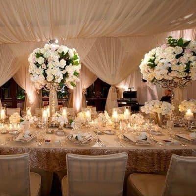 Beylerbeyi Düğün Salonları