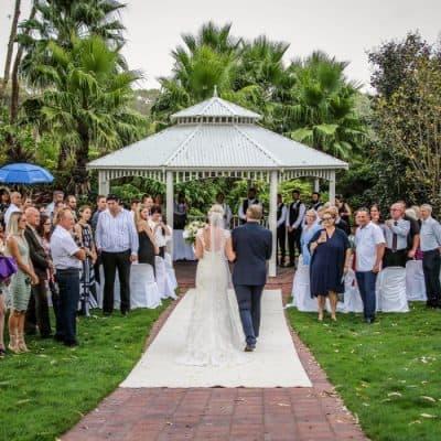 Bakırköy Düğün Salonları