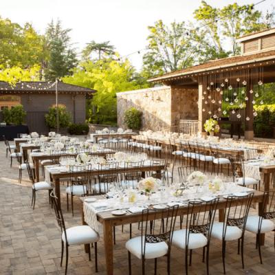 Ankara Yenimahalle Düğün Salonları