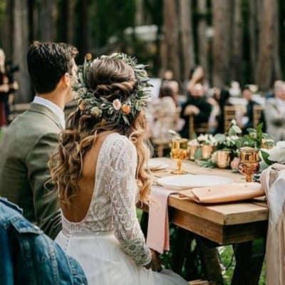 Yeniköy Düğün Salonları