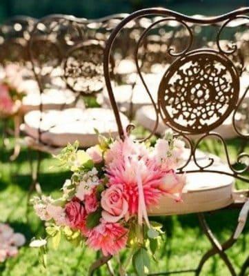 Aydın Düğün Salonları