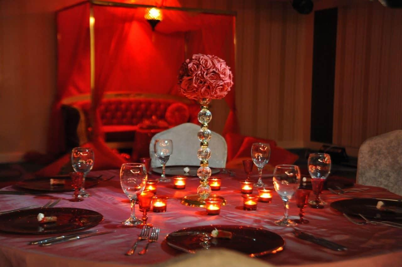 The Grand Mira Business Kartal İstanbul Düğün Fiyatları
