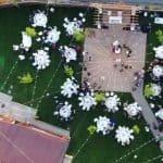 Mayla Kır Bahçesi Beykoz İstanbul Düğün Fiyatları