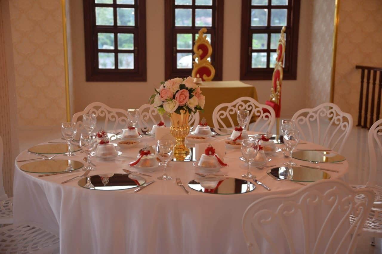 Liva Köşk Beykoz İstanbul Düğün Fiyatları