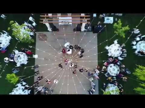 Mayla Kır Bahçesi Düğün Videoları 1