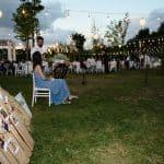 Mayla Kır Bahçesi Beykoz Düğün Fiyatları