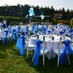 Liva köşk Beykoz Düğün Fiyatları