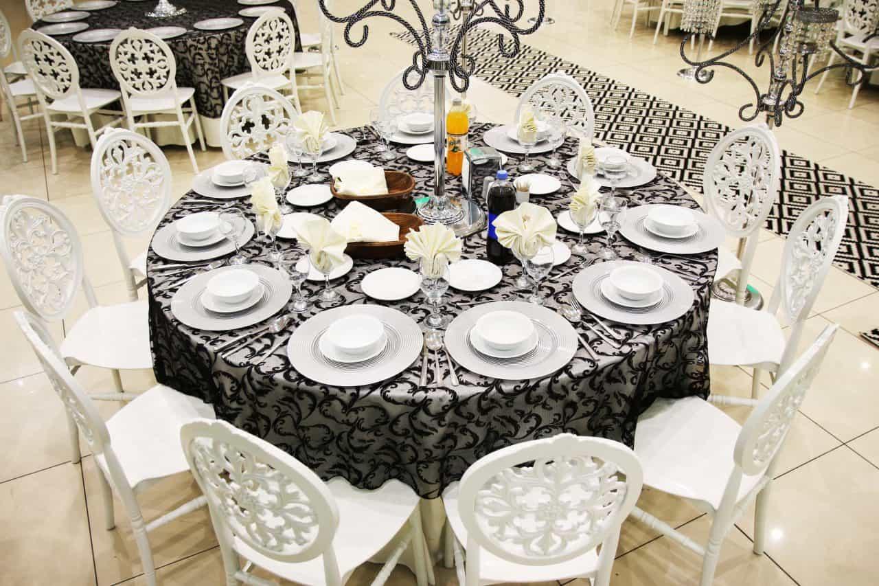 Taktaş Düğün Salonları Yenimahalle Düğün Fiyatları