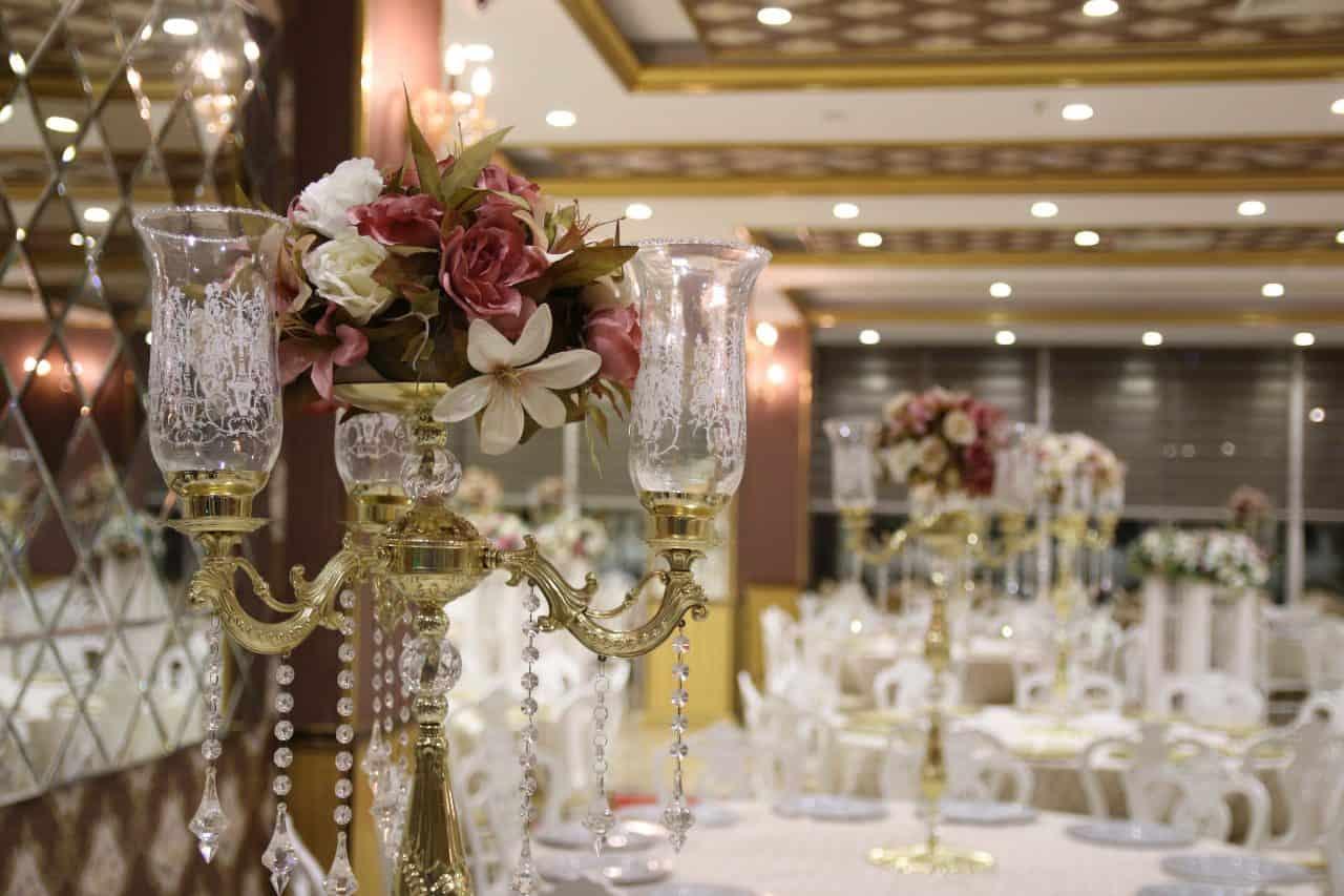 Tektaş Düğün Salonu Yenimahalle Düğün Fiyatları