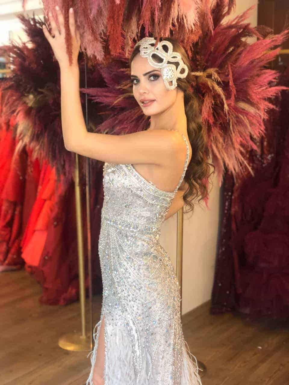 Pınar Bent Kağıthane