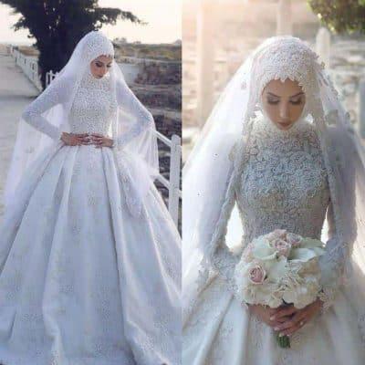 8623032765507 İzmir, İstanbul, Ankara, Bursa, Konya gibi büyük şehirlerin tesettür  gelinlik moda evlerinden zevkli modeller bulmak bu sezon çok daha kafa  karıştırıcı.