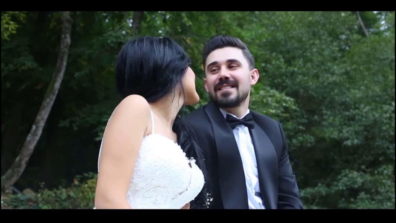 Vip Ajans Fotoğraf Atölyesi Düğün Fotoğrafçısı Videoları 1
