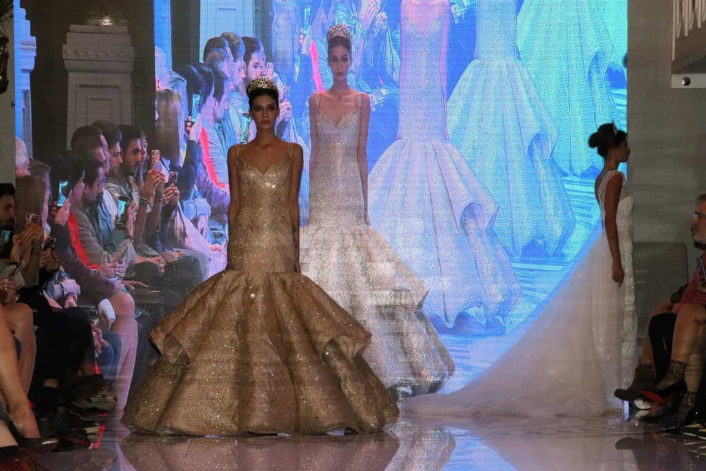 Pınar Bent Haute Couture Kağıthane Gelinlik Fiyatları