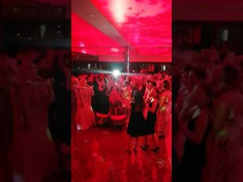 Salon Gonca Teras Kına Salonu Kına Gecesi Videoları 1