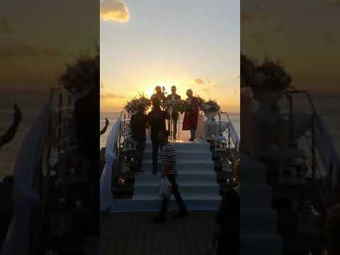 Galatasaray Kalamış Sosyal Tesisleri Düğün Videoları 1