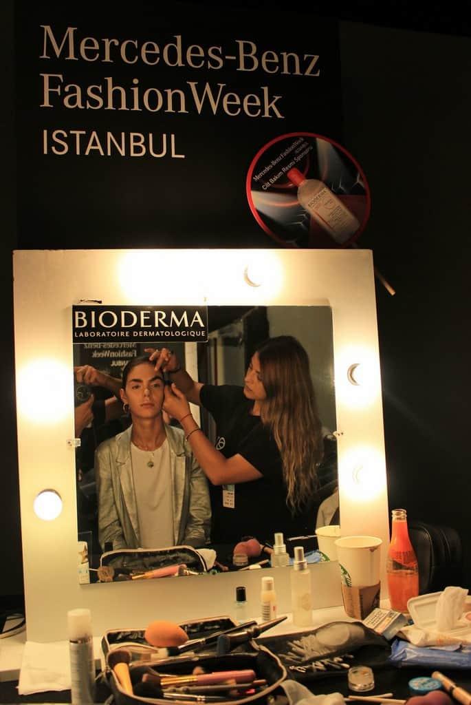 Makeup By Pelin Studio Kadıköy Gelin Makyajı Fiyatları