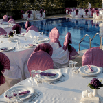 https://www.dugunbuketi.com/wp-content/uploads/2018/12/Limapark-Hotel-7.png