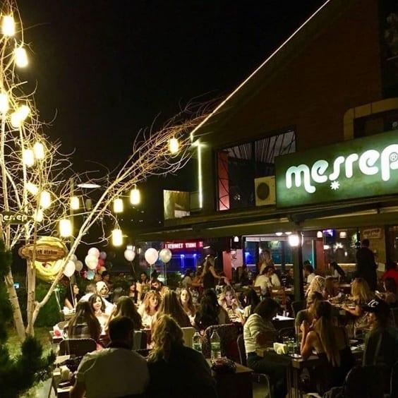 mesrep-plaza (4)