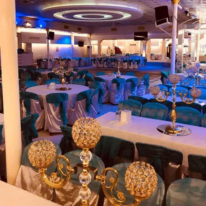platin düğün salonu (7)