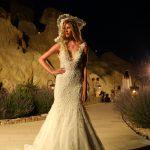 Pınar Bent Haute Couture Kağıthane