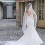 Pınar Bent Haute Couture Nişantaşı Gelinlik Fiyatları